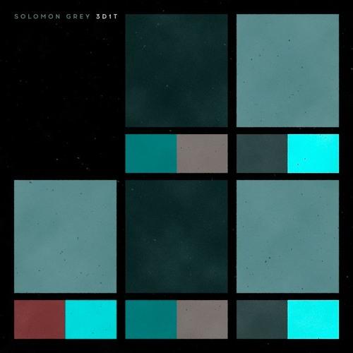3D1T Remix EP